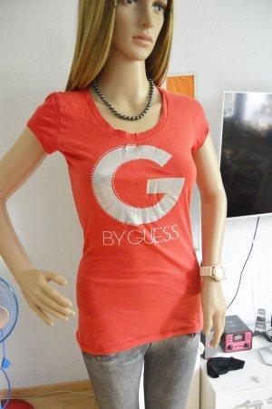 Guess shirt XS S 34 36