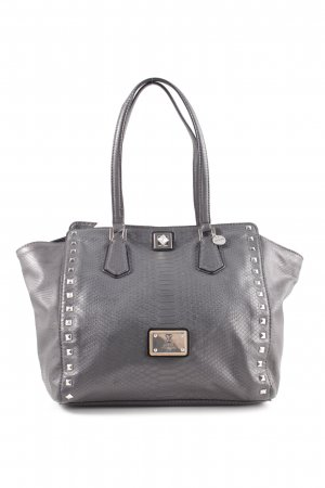 Guess Shopper schwarz Casual-Look