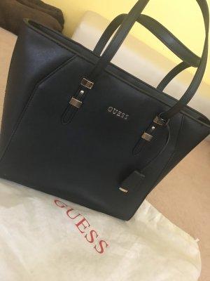 cac37d814966c Guess Shopper günstig kaufen