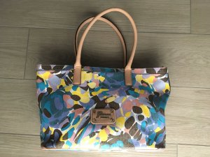 Guess Shopper in Sommer Farben