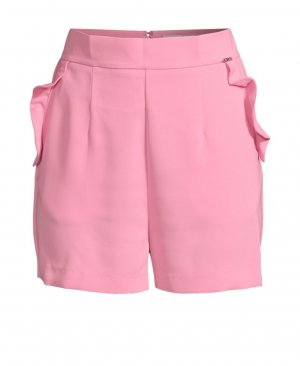 Guess shorts NEU