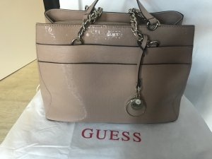 GUESS Shoulder Bag Original