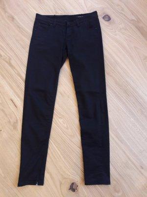 Guess Pantalone nero