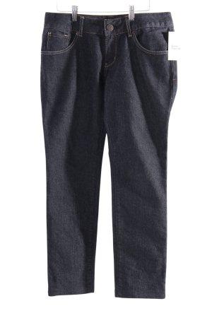 Guess Skinny Jeans blau