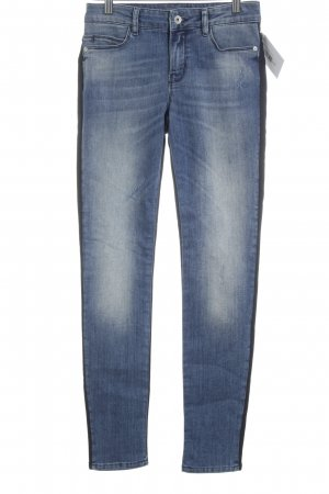 """Guess Skinny Jeans """"Curve X"""""""
