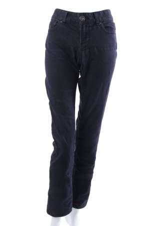 Guess Skinny Jeans dunkelgrau