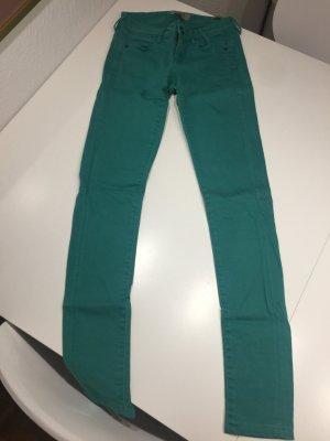 Guess Skinny Jeans, Größe 24