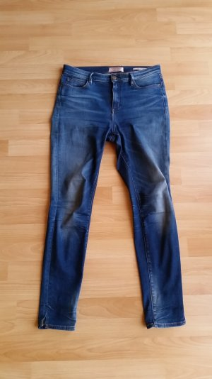 Guess Skinny Jeans Größe 30