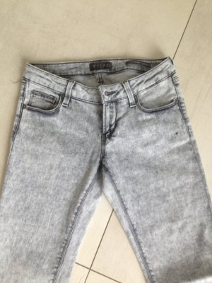 GUESS Skinny Jeans W:Gr. 26