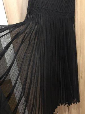 Guess by Marciano Maxi rok zwart