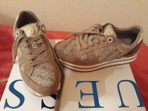 Guess Sneaker Gr. 36