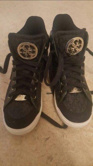 Guess sneaker in GR.37
