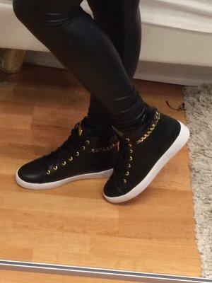 Guess Sneaker in Gr.38