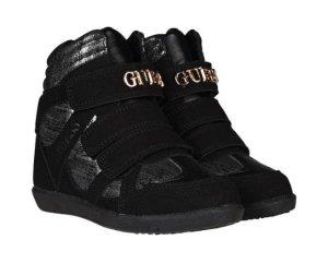 Guess Sneaker-Wedges NEU Letzter Preis