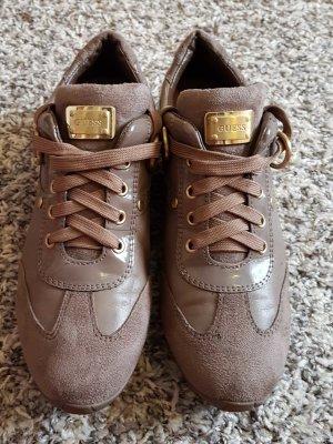 Guess Sneakers Größe 37