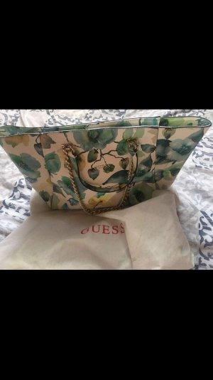 Guess Sommer Handtasche