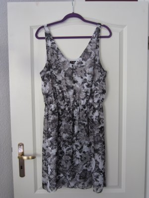 Guess Sommerkleid XL