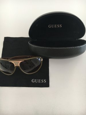 Guess Sunglasses multicolored