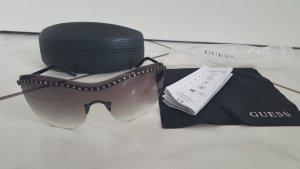 """Guess Sonnenbrille GU 7361 BLK-35 """" NEU !!!"""