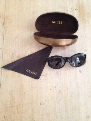 Guess Sonnenbrille GU6526