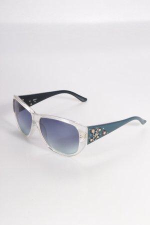 """Guess Sonnenbrille Modell """"GU7037"""""""