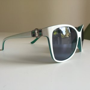 GUESS Sonnenbrille - Must Have