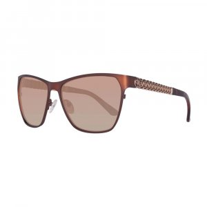 Guess Sunglasses brown