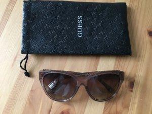Guess-Sonnenbrille, neu