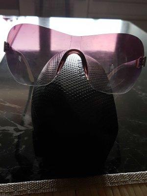 Guess Sonnenbrille Pilot