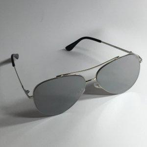 Guess Sonnenbrille Pilot pilotenbrille