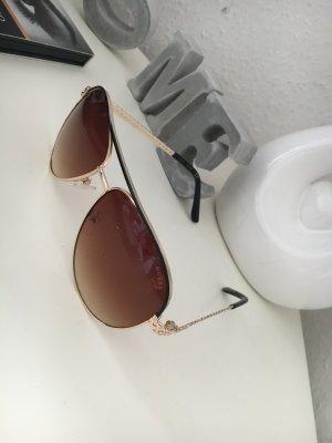 Guess Sonnenbrille ! Top Zustand ! Preiswert