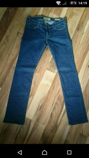 Guess Starlet Jeans W27