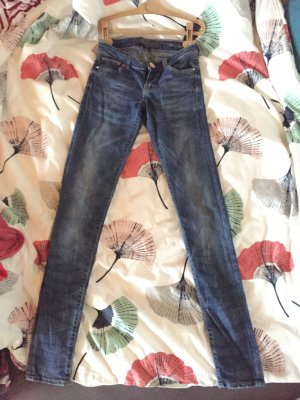 Guess Starlet-Skinny-Jeans