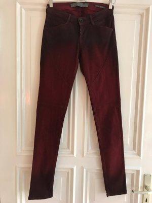 Guess Starlet Skinny Jeans (Gr. 27)