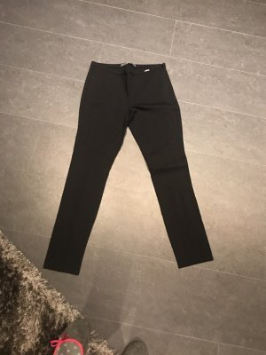 Guess Jeggings black