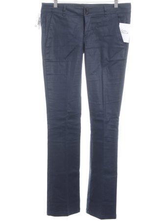 "Guess Straight-Leg Jeans ""Jade Mini Boot"" dunkelblau"