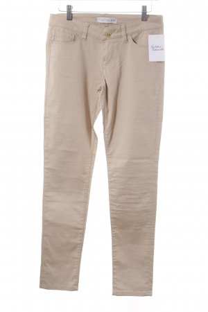 Guess Stretch Jeans beige classic style