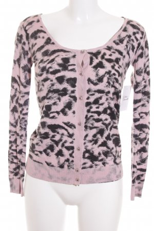 Guess Rebeca multicolor estampado animal