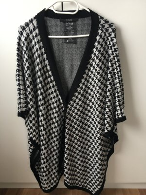 GUESS Strickjacke/Poncho