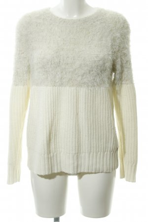 Guess Strickpullover mehrfarbig Casual-Look