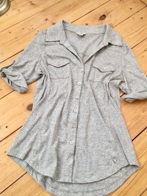 Guess, super schöne, neue Bluse
