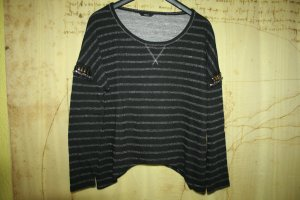 Guess Sweatshirt Oversized Gr. XS