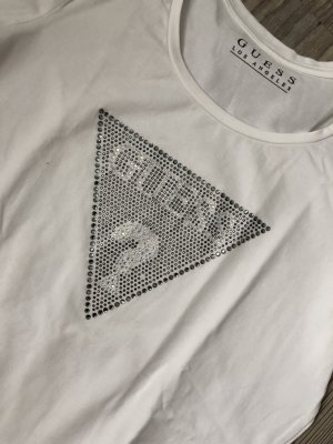 Guess T Shirt Neu ❤️