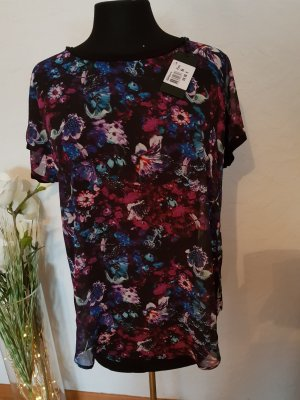 GUESS T-Shirt NEU Gr. M