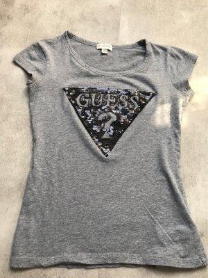 Guess t Shirt xs