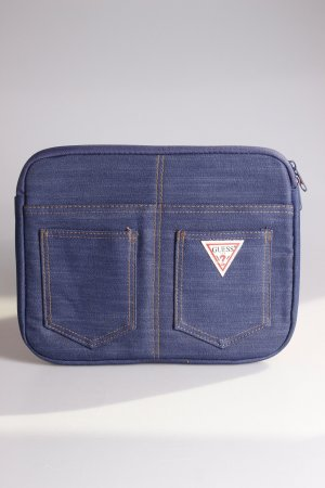 Guess Tablet Case Jeans-optic