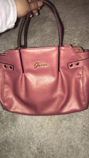 Guess Mini Bag bright red