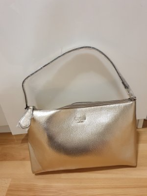 Guess Mini Bag rose-gold-coloured-gold-colored