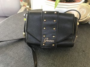 Guess Sac Baril noir