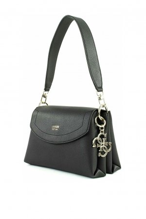 info for fc617 83845 Guess Tasche